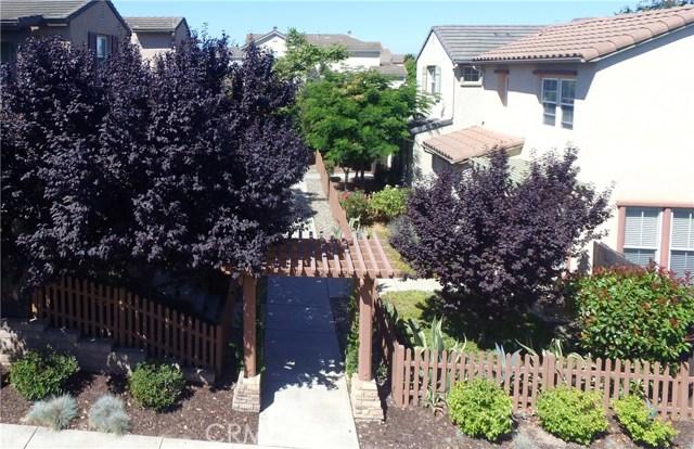 2241 Lily Lane, Santa Maria, CA 93455