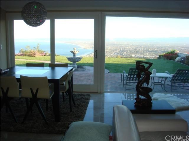 26615 Lightfoot Place Rancho Palos Verdes, CA 90275 is listed for sale as MLS Listing PV16754005