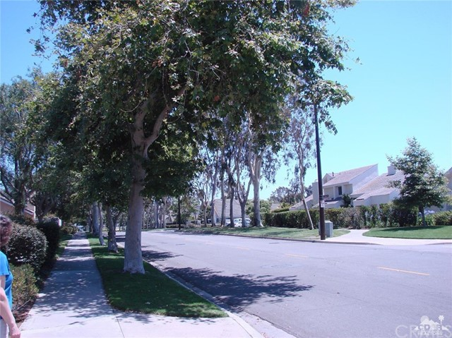 30 Chardonnay, Irvine, CA 92614 Photo 31