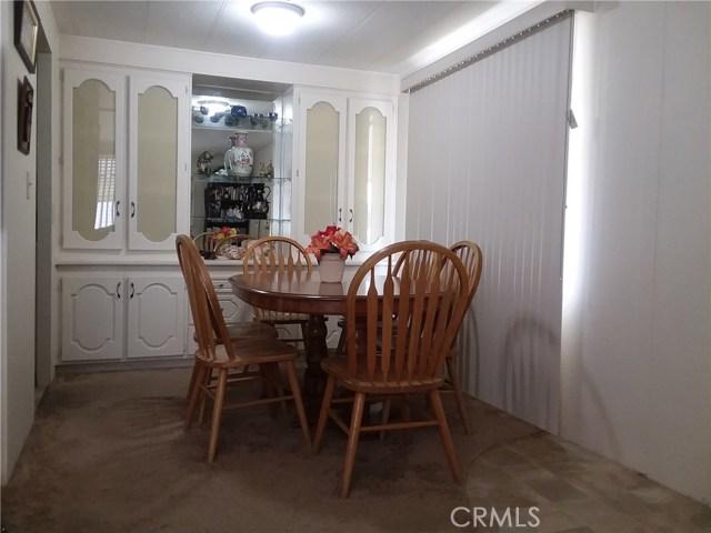 1315 E Marshall Boulevard, San Bernardino CA: http://media.crmls.org/medias/9fc4ca1b-4d8b-4892-ba4d-18c6a00d75db.jpg