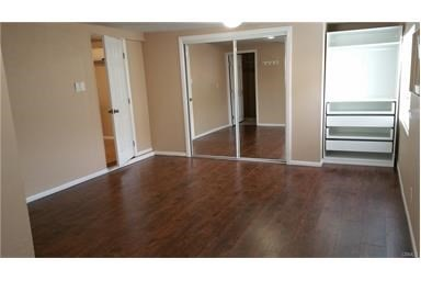 Single Family Home for Rent at 12411 Beck Avenue Garden Grove, California 92840 United States