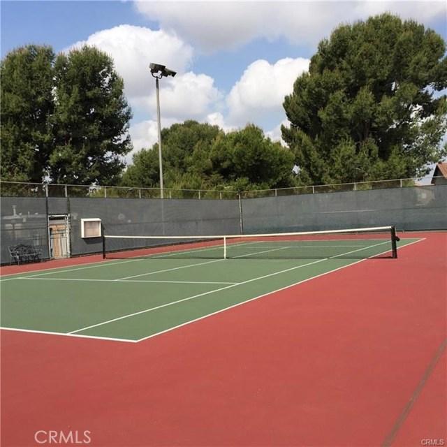 3842 Faulkner Ct, Irvine, CA 92606 Photo 69