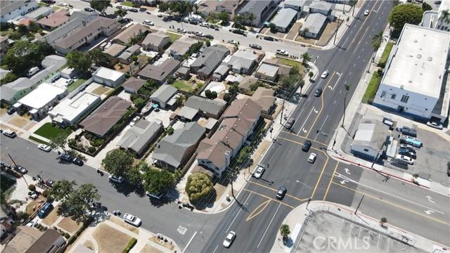1350 W 162nd Street, Gardena CA: http://media.crmls.org/medias/9fc5890f-6293-46c8-b5b0-4713e2386b2c.jpg