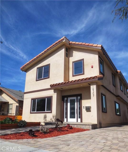 18307 Grevillea Redondo Beach CA 90278