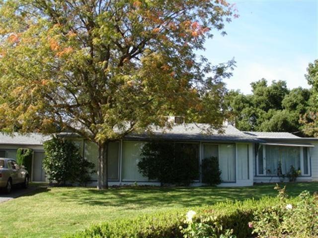 Single Family Home for Sale at 9303 Avenida Miravilla Cherry Valley, California 92223 United States
