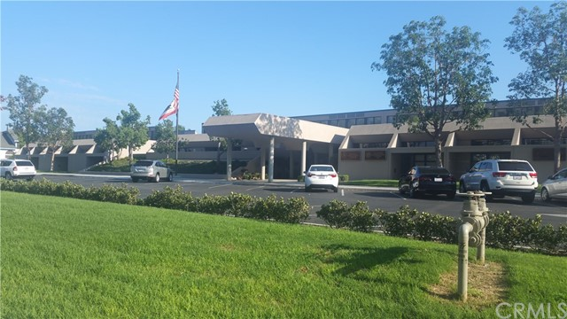 23 Agate, Irvine, CA 92614 Photo 38