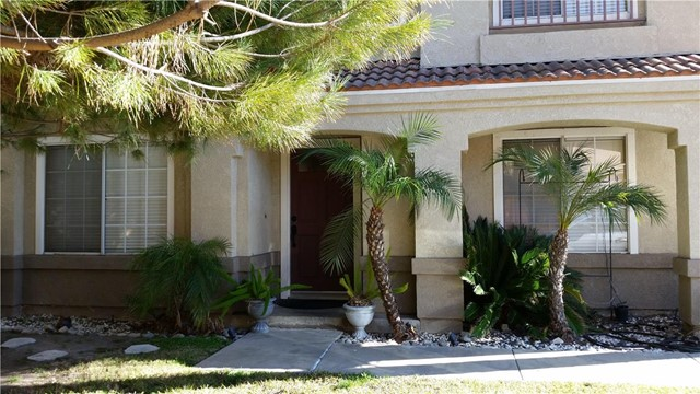 Single Family Home for Sale at 2 Panama St Aliso Viejo, California 92656 United States