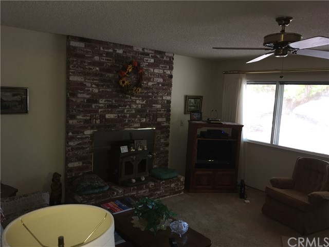 21 Coventry Drive Oroville, CA 95966 - MLS #: OR18163028