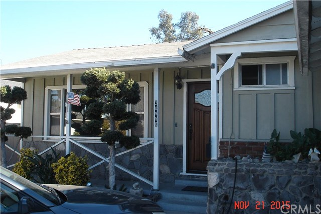 $529,500 - 4Br/2Ba -  for Sale in Torrance