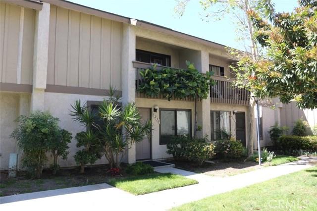 1365 S Walnut Street 5230 Anaheim, CA 92802 is listed for sale as MLS Listing OC18120783