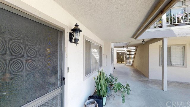 3500 Elm Av, Long Beach, CA 90807 Photo 3