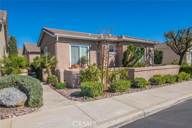 8160 Doral Lane, Hemet, CA, 92545