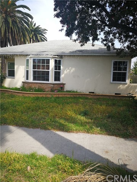 6698 Falcon Av, Long Beach, CA 90805 Photo 1
