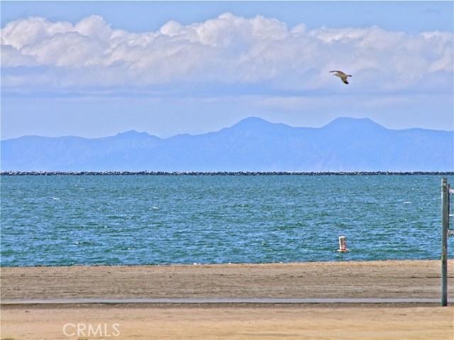 130 Covina Av, Long Beach, CA 90803 Photo 27