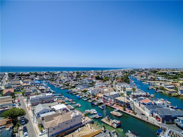 606 36th Street Newport Beach, CA 92663 - MLS #: NP17188502