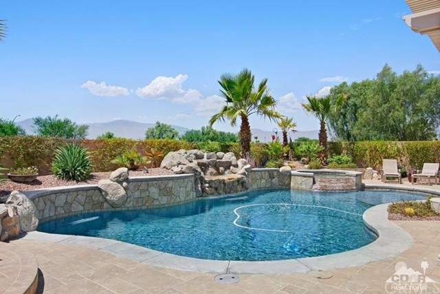 81345 Avenida Colonias Indio, CA 92203 is listed for sale as MLS Listing 216019162DA