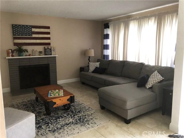 1137 Echo Drive San Bernardino, CA 92404 - MLS #: EV18174871