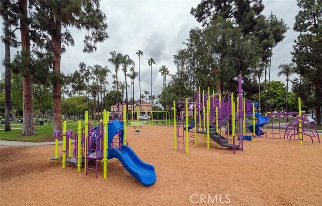 515 W Cypress St, Anaheim, CA 92805 Photo 28