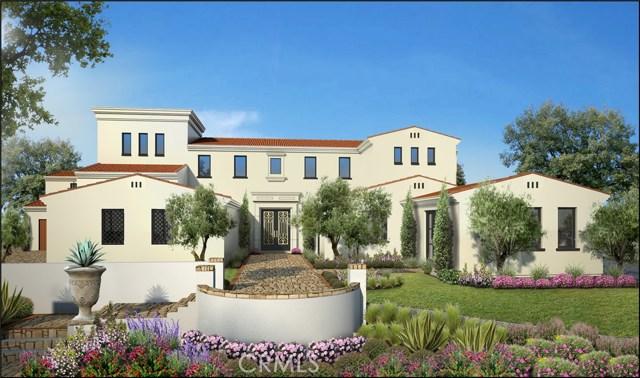 Irvine                                                                      , CA - $8,500,000