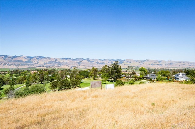 Property for sale at San Luis Obispo,  California