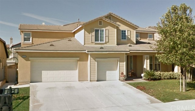 6699  Everglades Street, Eastvale, California