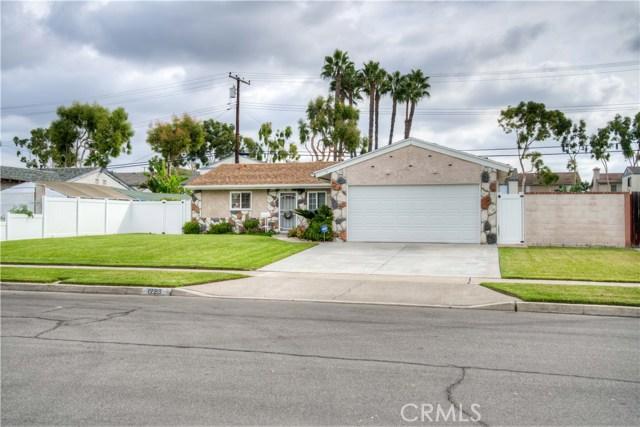 1228 S Oriole St, Anaheim, CA 92804 Photo 26