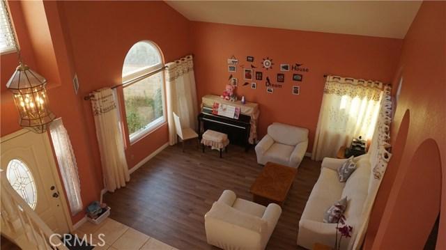 13745 Moonshadow Place, Chino Hills CA: http://media.crmls.org/medias/9fdb569d-cc74-498f-9c67-a1078777683f.jpg