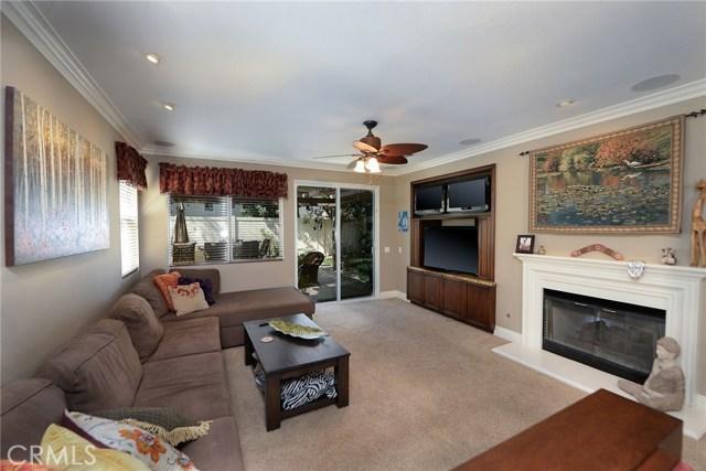 2672 N Promontory Way Orange, CA 92867 - MLS #: PW18142272