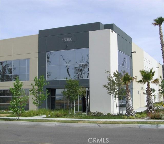 Single Family for Sale at 15090 Hilton Drive Fontana, California 92336 United States