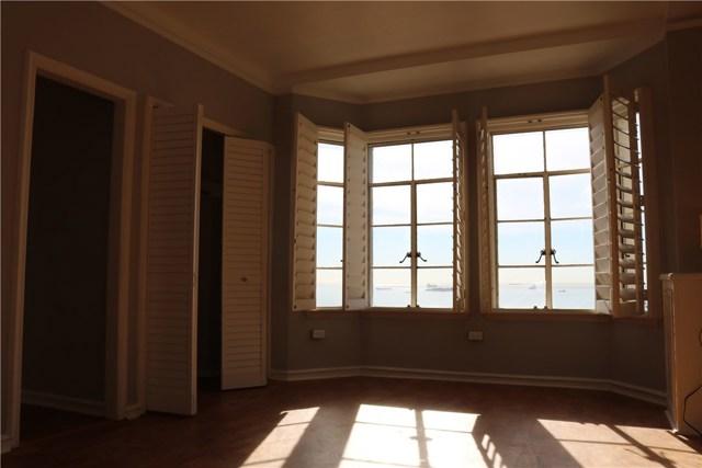 800 E Ocean Bl, Long Beach, CA 90802 Photo 31