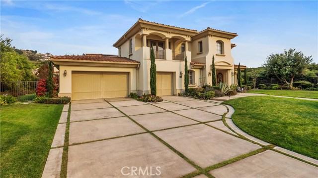 Photo of 38 Via Del Cielo, Rancho Palos Verdes, CA 90275