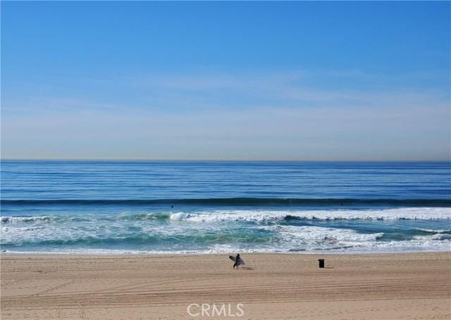 3004 The Strand, Manhattan Beach, CA 90266 photo 31