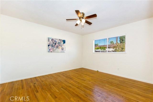 26224 23rd Street Highland, CA 92346 - MLS #: IV18008936