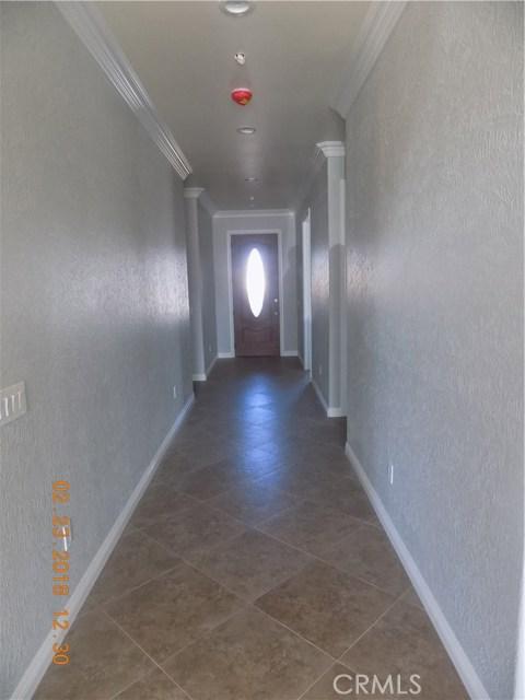 28413 Calle De Remo Menifee, CA 92585 - MLS #: IV18034674