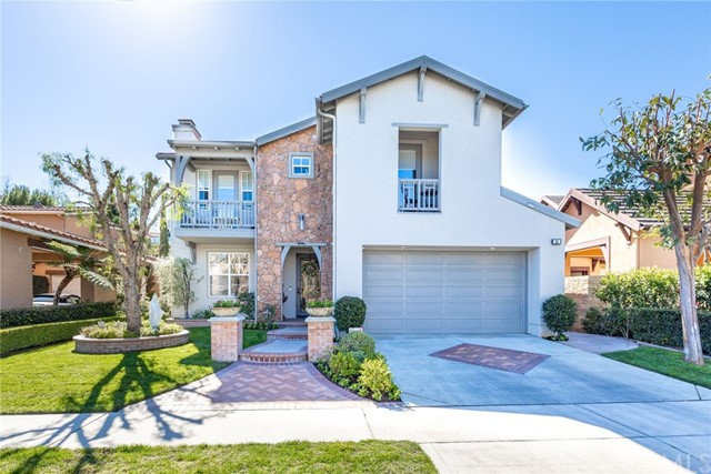 28 Bargemon, Newport Coast, California 92657, 4 Bedrooms Bedrooms, ,3 BathroomsBathrooms,Residential Purchase,For Sale,Bargemon,OC21029579