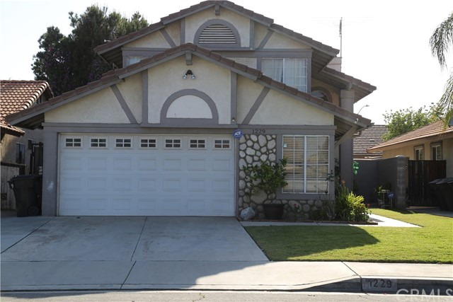 , CA  is listed for sale as MLS Listing CV18139780