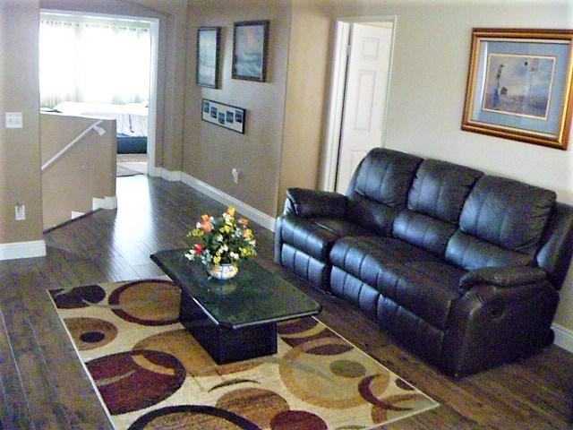 5604 Plaza Court Palmdale, CA 93552 - MLS #: CV18011783