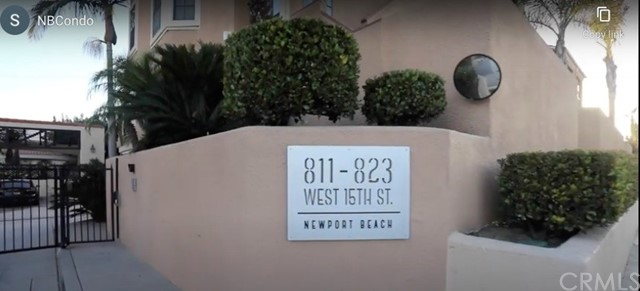 815 15th Street, Newport Beach, California 92663, 2 Bedrooms Bedrooms, ,2 BathroomsBathrooms,Residential Purchase,For Sale,15th,NP21094100