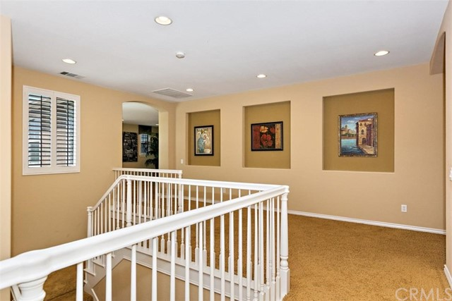 12860 Golden Leaf Drive Rancho Cucamonga, CA 91739 is listed for sale as MLS Listing CV18110976