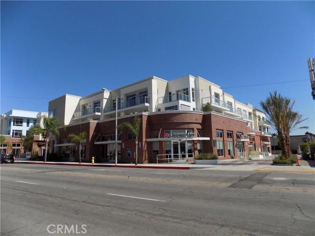 56 Duarte Road, Arcadia, California 91006, 2 Bedrooms Bedrooms, ,1 BathroomBathrooms,Residential,For Rent,Duarte,AR19205936