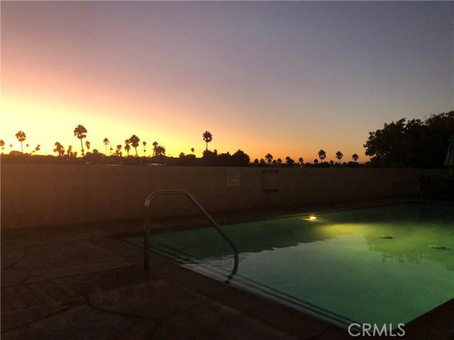 2289 190th St 2, Redondo Beach, CA 90278 photo 51