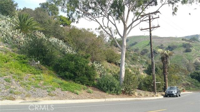 0 Greenleaf, Whittier CA: http://media.crmls.org/medias/9fea0670-111b-4c88-afc6-d1af68952243.jpg