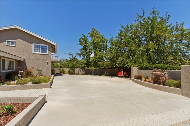 29420 Ynez Rd, Temecula, CA 92592 Photo 10