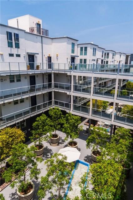 4215 Glencoe Avenue Unit 414, Marina Del Rey CA 90292