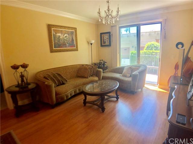 13798 Roswell Ave, Unit A158, Chino, CA 91710 Photo