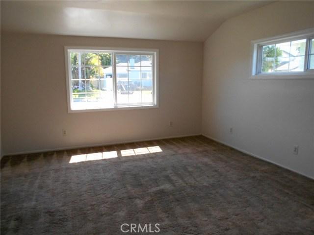 23115 Huber Avenue, Torrance CA: http://media.crmls.org/medias/9fede529-cd68-448f-8b34-cb7e4e51e882.jpg
