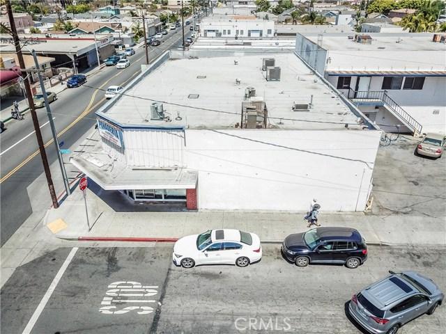 1400 Cherry Av, Long Beach, CA 90813 Photo 9
