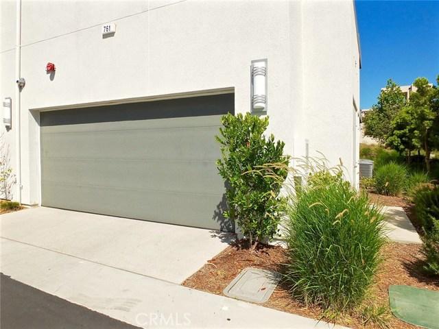 761 Beacon, Irvine CA: http://media.crmls.org/medias/9ff2dc39-5c20-4763-88b5-983289db37e6.jpg