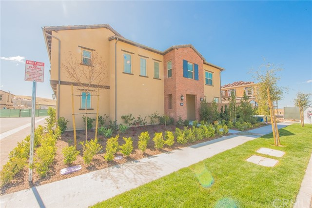 156 Anthology, Irvine, CA 92618 Photo 2