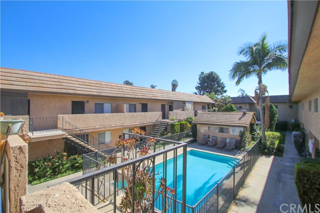 1231 Hillandale Avenue Unit 20 La Habra, CA 90631 - MLS #: PW18266391